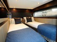 53-interior-guest-cabin-1200x862