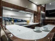 65-galley-worktop-1280x862