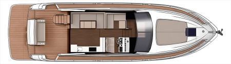 S48-2018-MY-Upper-Deck-galley-up-900x250