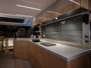 Squadron-53-Interior-galley-up-1280x862