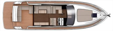 T48-GT-2018-MY-Upper-Deck-900x250