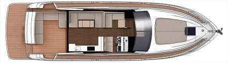 T48-GT-2018-MY-Upper-Deck-Galley-Up-900x250
