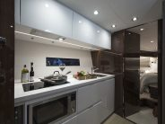 T48-galley-1280x862