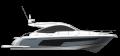 Targa-48-OPEN-2018-MY-1451x686-Side-profile