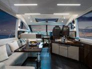 s53-upper-deck-1280x854