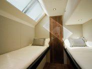 s65-cabin-1280x862