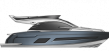 squadron-53-side-profile-revised-477x199