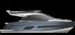 squadron-53-side-profile-revised-477x199