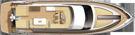squadron-65-upper-deck-flybridge