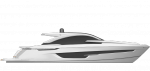 t63-gto-side-profile-1435x686-revised